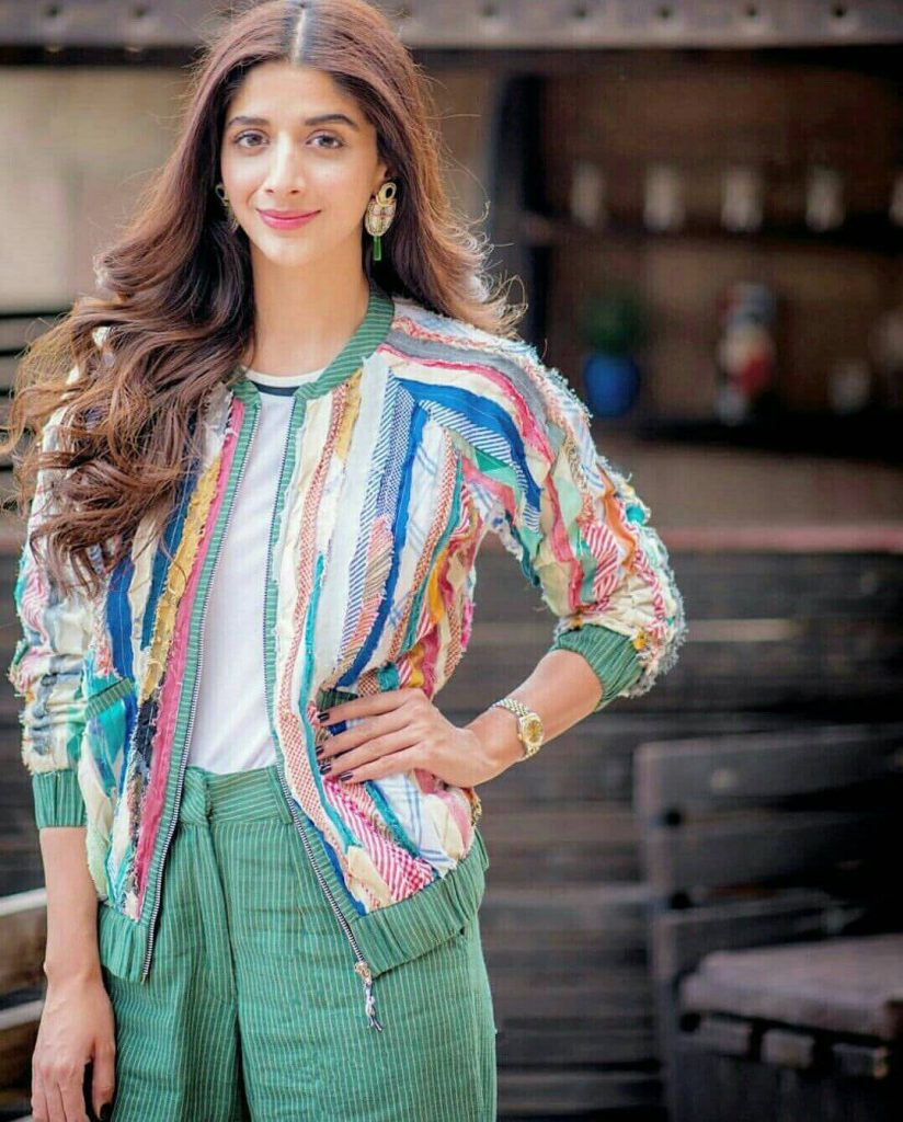 Mawra Hocane Age, Husband, Images(pic), Biography, Education, Height, Sister, Birthday, Family, , Net Worth, Instagram, Twitter, Wiki, Facebook, Imdb (3)
