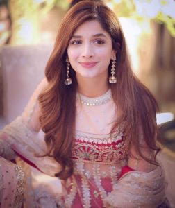 Mawra Hocane Age, Husband, Images(pic), Biography, Education, Height, Sister, Birthday, Family, , Net Worth, Instagram, Twitter, Wiki, Facebook, Imdb (33)