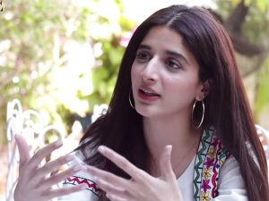 Mawra Hocane Age, Husband, Images(pic), Biography, Education, Height, Sister, Birthday, Family, , Net Worth, Instagram, Twitter, Wiki, Facebook, Imdb (37)