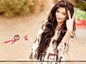 Mawra Hocane Age, Husband, Images(pic), Biography, Education, Height, Sister, Birthday, Family, , Net Worth, Instagram, Twitter, Wiki, Facebook, Imdb (38)