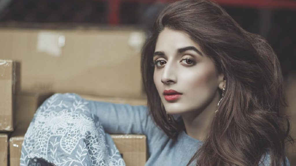 Mawra Hocane Age, Husband, Images(pic), Biography, Education, Height, Sister, Birthday, Family, , Net Worth, Instagram, Twitter, Wiki, Facebook, Imdb (39)