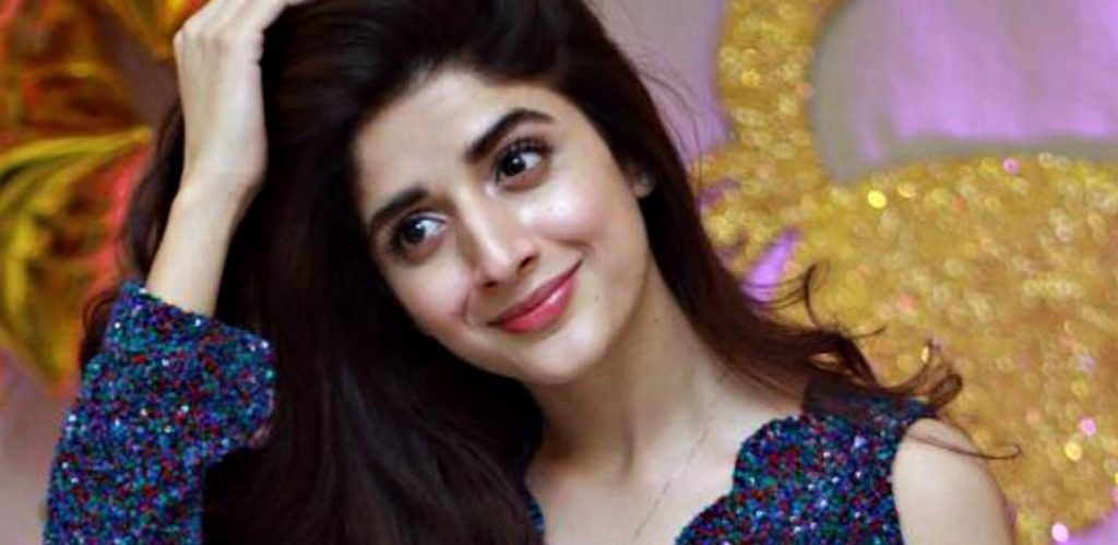 Mawra Hocane age, husband, images(pic), biography, education, height, sister, birthday, family, , net worth, instagram, twitter, wiki, facebook, imdb