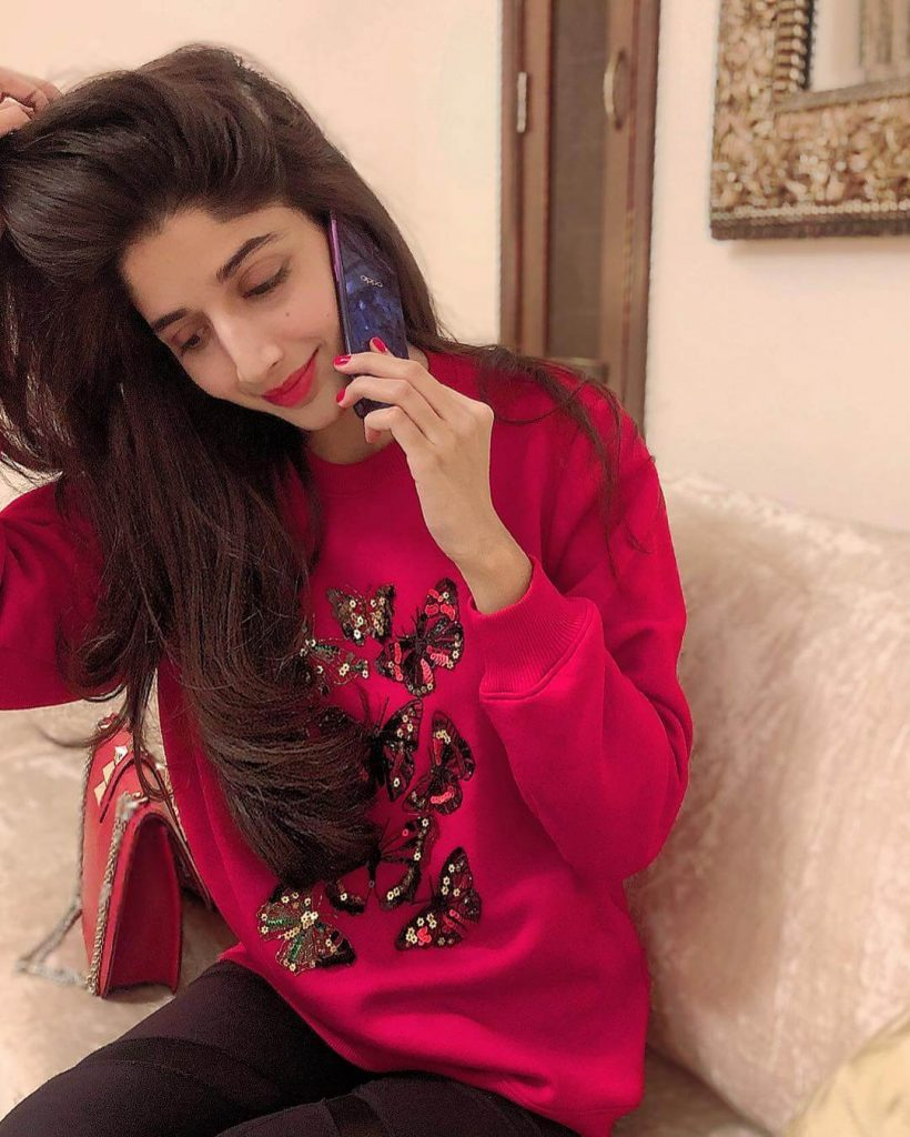 Mawra Hocane Age, Husband, Images(pic), Biography, Education, Height, Sister, Birthday, Family, , Net Worth, Instagram, Twitter, Wiki, Facebook, Imdb (42)