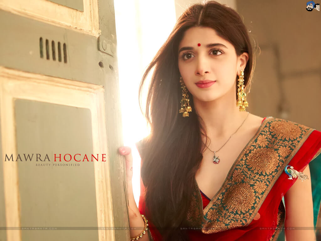 Mawra Hocane Age, Husband, Images(pic), Biography, Education, Height, Sister, Birthday, Family, , Net Worth, Instagram, Twitter, Wiki, Facebook, Imdb (43)