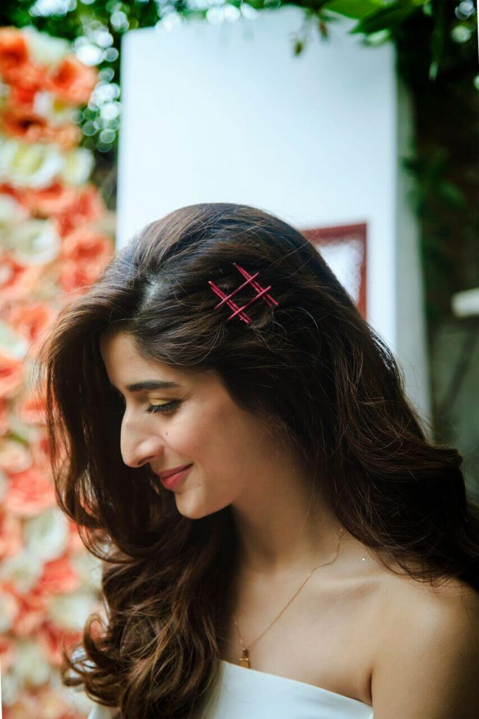 Mawra Hocane Age, Husband, Images(pic), Biography, Education, Height, Sister, Birthday, Family, , Net Worth, Instagram, Twitter, Wiki, Facebook, Imdb (46)