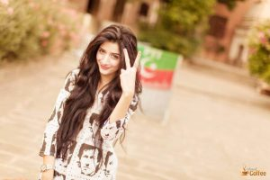 Mawra Hocane Age, Husband, Images(pic), Biography, Education, Height, Sister, Birthday, Family, , Net Worth, Instagram, Twitter, Wiki, Facebook, Imdb (48)