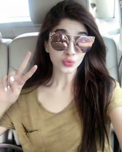Mawra Hocane Age, Husband, Images(pic), Biography, Education, Height, Sister, Birthday, Family, , Net Worth, Instagram, Twitter, Wiki, Facebook, Imdb (49)