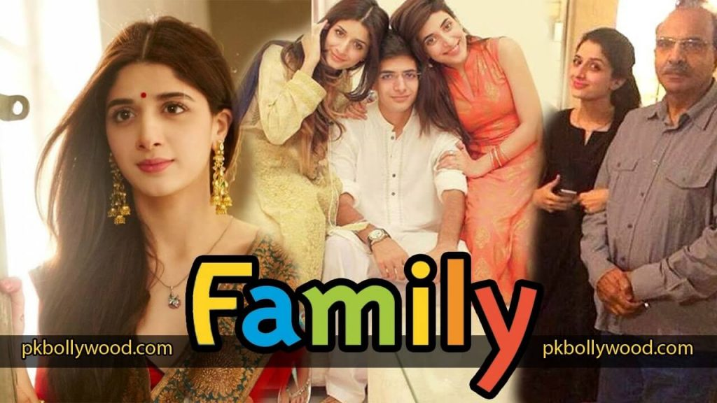 Mawra Hocane Age, Husband, Images(pic), Biography, Education, Height, Sister, Birthday, Family, , Net Worth, Instagram, Twitter, Wiki, Facebook, Imdb (53)