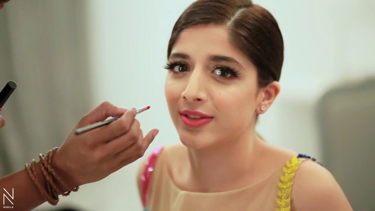 Mawra Hocane Age, Husband, Images(pic), Biography, Education, Height, Sister, Birthday, Family, , Net Worth, Instagram, Twitter, Wiki, Facebook, Imdb (54)