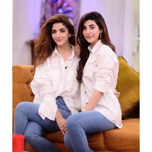 Mawra Hocane Age, Husband, Images(pic), Biography, Education, Height, Sister, Birthday, Family, , Net Worth, Instagram, Twitter, Wiki, Facebook, Imdb (59)