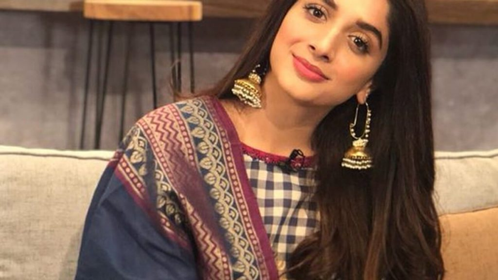 Mawra Hocane Age, Husband, Images(pic), Biography, Education, Height, Sister, Birthday, Family, , Net Worth, Instagram, Twitter, Wiki, Facebook, Imdb (6)