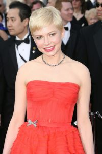 Michelle Williams Net Worth, Daughter, Age, Height, Husband, Birthday, Images(photos), Singer, Haircut, Awards, Biography, Education, Wiki, Instagram, Twitter, Imdb, Youtube, Facebook, Web (1)