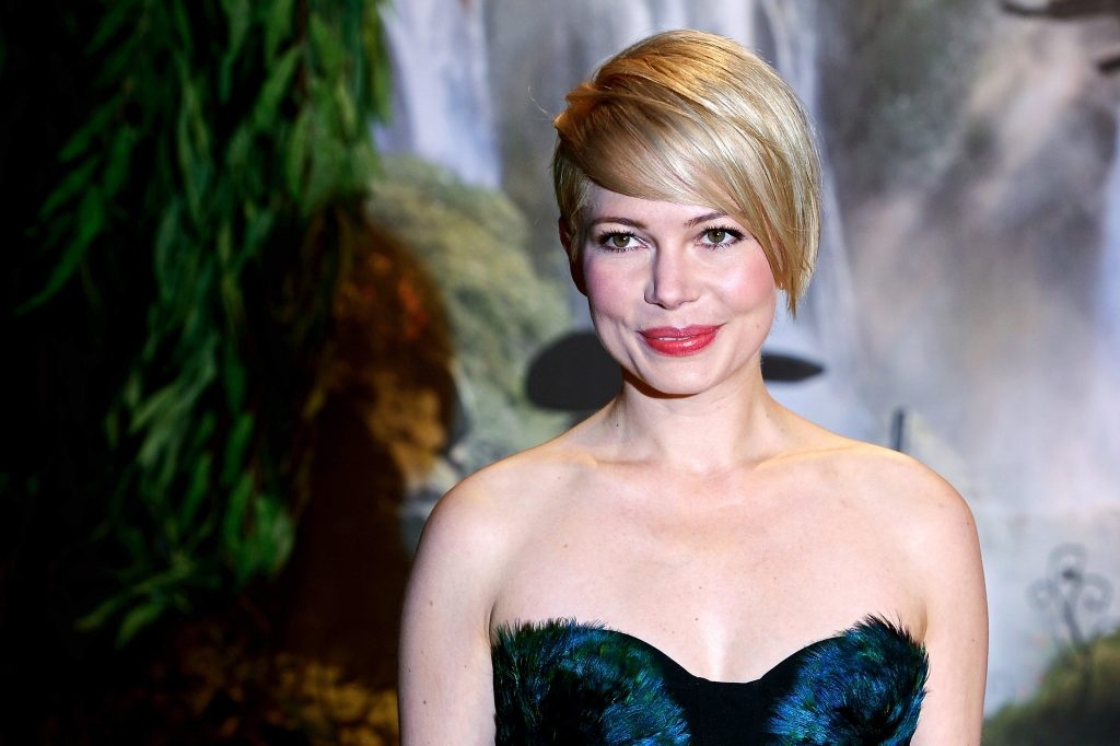 Michelle Williams net worth, daughter, age, height, husband, birthday, images(photos), singer, haircut, awards, biography, education, wiki, instagram, twitter, imdb, youtube, facebook, website