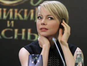 Michelle Williams Net Worth, Daughter, Age, Height, Husband, Birthday, Images(photos), Singer, Haircut, Awards, Biography, Education, Wiki, Instagram, Twitter, Imdb, Youtube, Facebook, Web ( (10)