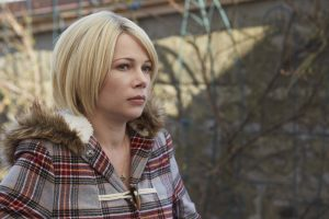 Michelle Williams Net Worth, Daughter, Age, Height, Husband, Birthday, Images(photos), Singer, Haircut, Awards, Biography, Education, Wiki, Instagram, Twitter, Imdb, Youtube, Facebook, Web ( (11)