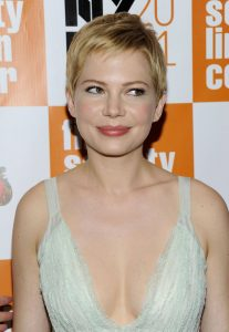 Michelle Williams Net Worth, Daughter, Age, Height, Husband, Birthday, Images(photos), Singer, Haircut, Awards, Biography, Education, Wiki, Instagram, Twitter, Imdb, Youtube, Facebook, Web ( (12)