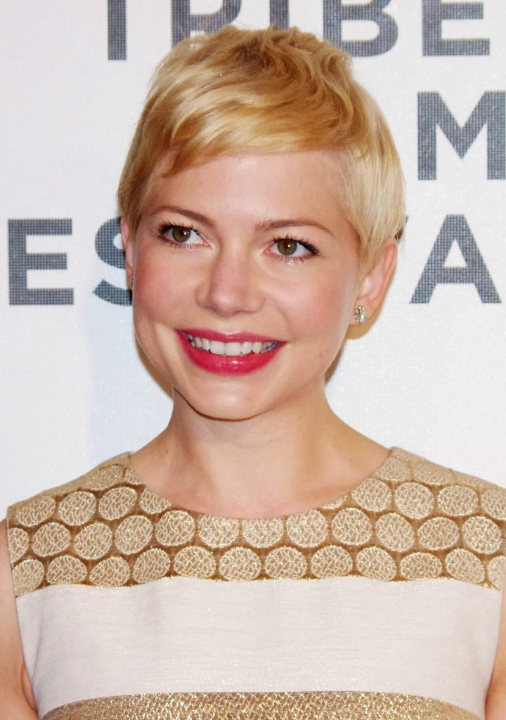 Michelle Williams Net Worth, Daughter, Age, Height, Husband, Birthday, Images(photos), Singer, Haircut, Awards, Biography, Education, Wiki, Instagram, Twitter, Imdb, Youtube, Facebook, Web ( (14)
