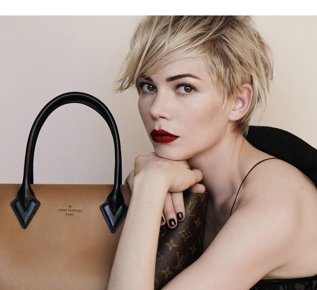Michelle Williams Net Worth, Daughter, Age, Height, Husband, Birthday, Images(photos), Singer, Haircut, Awards, Biography, Education, Wiki, Instagram, Twitter, Imdb, Youtube, Facebook, Web ( (18)