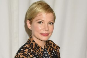 Michelle Williams Net Worth, Daughter, Age, Height, Husband, Birthday, Images(photos), Singer, Haircut, Awards, Biography, Education, Wiki, Instagram, Twitter, Imdb, Youtube, Facebook, Web ( (20)