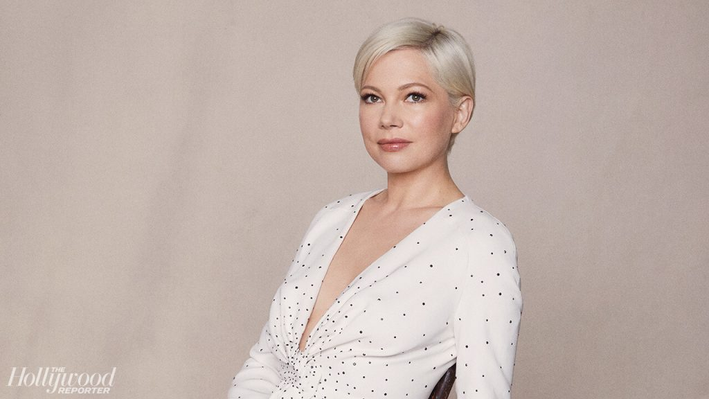 Michelle Williams Net Worth, Daughter, Age, Height, Husband, Birthday, Images(photos), Singer, Haircut, Awards, Biography, Education, Wiki, Instagram, Twitter, Imdb, Youtube, Facebook, Web ( (22)
