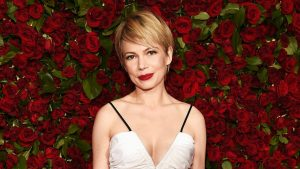 Michelle Williams Net Worth, Daughter, Age, Height, Husband, Birthday, Images(photos), Singer, Haircut, Awards, Biography, Education, Wiki, Instagram, Twitter, Imdb, Youtube, Facebook, Web ( (23)