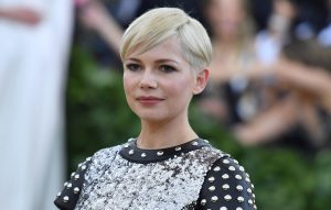 Michelle Williams Net Worth, Daughter, Age, Height, Husband, Birthday, Images(photos), Singer, Haircut, Awards, Biography, Education, Wiki, Instagram, Twitter, Imdb, Youtube, Facebook, Web ( (26)