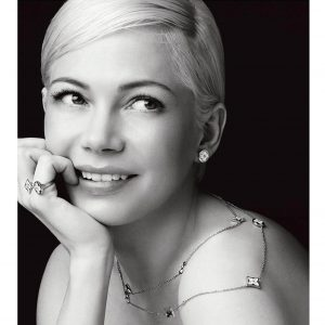 Michelle Williams Net Worth, Daughter, Age, Height, Husband, Birthday, Images(photos), Singer, Haircut, Awards, Biography, Education, Wiki, Instagram, Twitter, Imdb, Youtube, Facebook, Web ( (29)