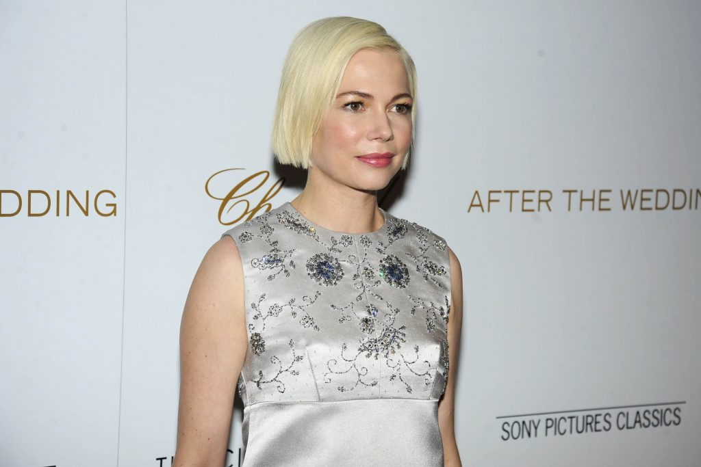 Michelle Williams Net Worth, Daughter, Age, Height, Husband, Birthday, Images(photos), Singer, Haircut, Awards, Biography, Education, Wiki, Instagram, Twitter, Imdb, Youtube, Facebook, Web ( (3)