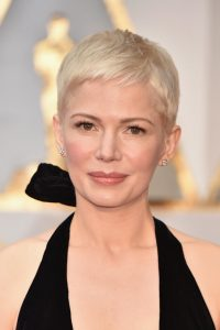 Michelle Williams Net Worth, Daughter, Age, Height, Husband, Birthday, Images(photos), Singer, Haircut, Awards, Biography, Education, Wiki, Instagram, Twitter, Imdb, Youtube, Facebook, Web ( (32)
