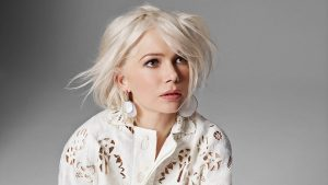 Michelle Williams Net Worth, Daughter, Age, Height, Husband, Birthday, Images(photos), Singer, Haircut, Awards, Biography, Education, Wiki, Instagram, Twitter, Imdb, Youtube, Facebook, Web ( (34)