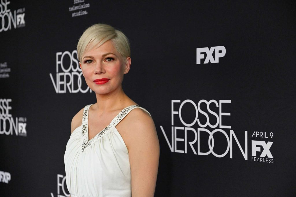 Michelle Williams Net Worth, Daughter, Age, Height, Husband, Birthday, Images(photos), Singer, Haircut, Awards, Biography, Education, Wiki, Instagram, Twitter, Imdb, Youtube, Facebook, Web ( (35)