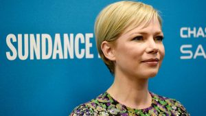 Michelle Williams Net Worth, Daughter, Age, Height, Husband, Birthday, Images(photos), Singer, Haircut, Awards, Biography, Education, Wiki, Instagram, Twitter, Imdb, Youtube, Facebook, Web ( (38)