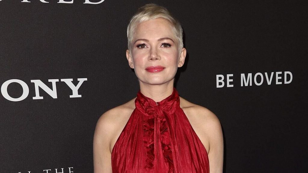 Michelle Williams Net Worth, Daughter, Age, Height, Husband, Birthday, Images(photos), Singer, Haircut, Awards, Biography, Education, Wiki, Instagram, Twitter, Imdb, Youtube, Facebook, Web ( (39)