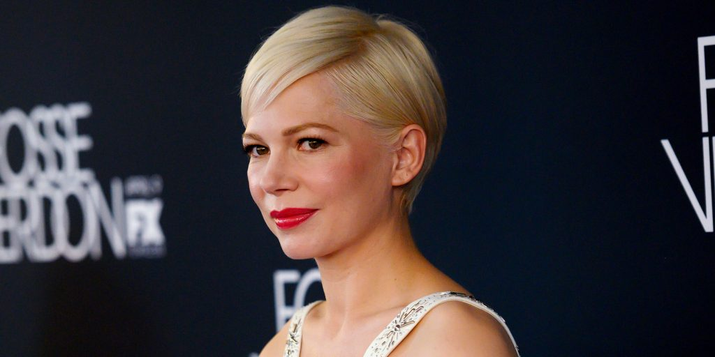 Michelle Williams Net Worth, Daughter, Age, Height, Husband, Birthday, Images(photos), Singer, Haircut, Awards, Biography, Education, Wiki, Instagram, Twitter, Imdb, Youtube, Facebook, Web ( (4)