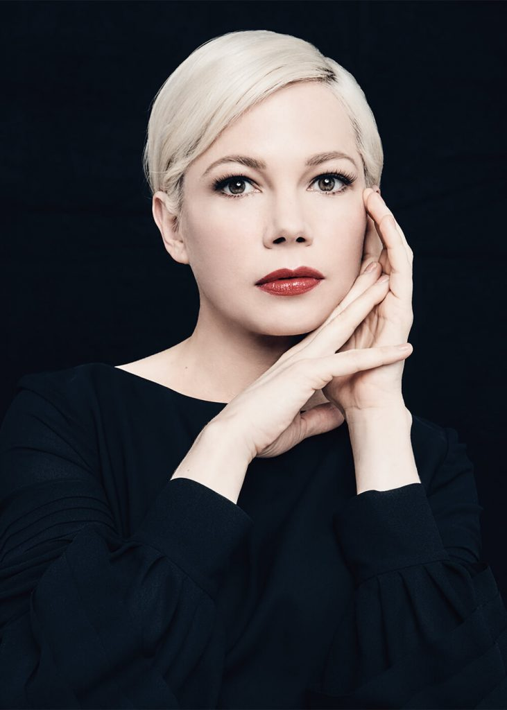 Michelle Williams Net Worth, Daughter, Age, Height, Husband, Birthday, Images(photos), Singer, Haircut, Awards, Biography, Education, Wiki, Instagram, Twitter, Imdb, Youtube, Facebook, Web ( (40)