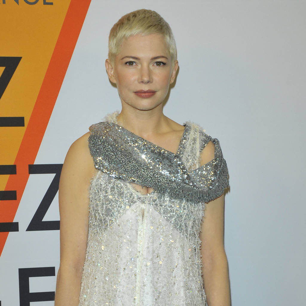 Michelle Williams Net Worth, Daughter, Age, Height, Husband, Birthday, Images(photos), Singer, Haircut, Awards, Biography, Education, Wiki, Instagram, Twitter, Imdb, Youtube, Facebook, Web ( (41)