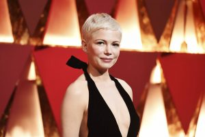 Michelle Williams Net Worth, Daughter, Age, Height, Husband, Birthday, Images(photos), Singer, Haircut, Awards, Biography, Education, Wiki, Instagram, Twitter, Imdb, Youtube, Facebook, Web ( (42)