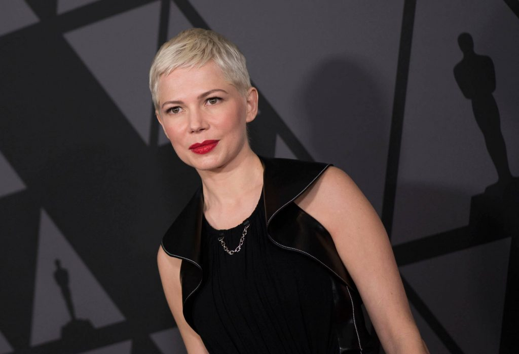 Michelle Williams Net Worth, Daughter, Age, Height, Husband, Birthday, Images(photos), Singer, Haircut, Awards, Biography, Education, Wiki, Instagram, Twitter, Imdb, Youtube, Facebook, Web ( (43)