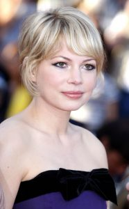 Michelle Williams Net Worth, Daughter, Age, Height, Husband, Birthday, Images(photos), Singer, Haircut, Awards, Biography, Education, Wiki, Instagram, Twitter, Imdb, Youtube, Facebook, Web ( (44)