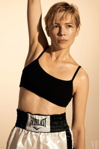 Michelle Williams Net Worth, Daughter, Age, Height, Husband, Birthday, Images(photos), Singer, Haircut, Awards, Biography, Education, Wiki, Instagram, Twitter, Imdb, Youtube, Facebook, Web ( (45)