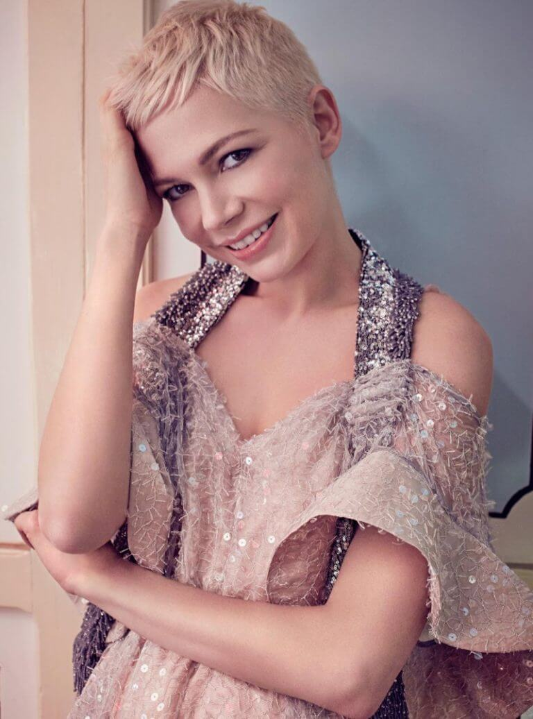 Michelle Williams Net Worth, Daughter, Age, Height, Husband, Birthday, Images(photos), Singer, Haircut, Awards, Biography, Education, Wiki, Instagram, Twitter, Imdb, Youtube, Facebook, Web ( (46)