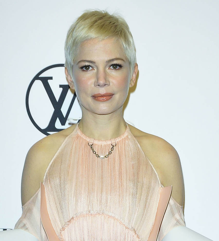 Michelle Williams Net Worth, Daughter, Age, Height, Husband, Birthday, Images(photos), Singer, Haircut, Awards, Biography, Education, Wiki, Instagram, Twitter, Imdb, Youtube, Facebook, Web ( (47)