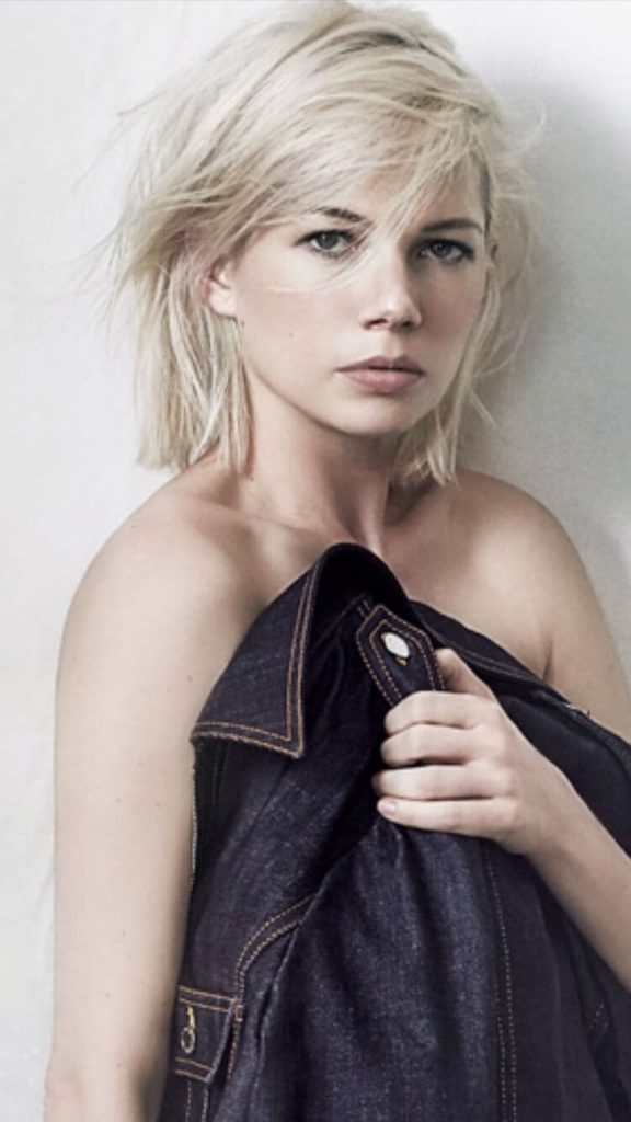 Michelle Williams Net Worth, Daughter, Age, Height, Husband, Birthday, Images(photos), Singer, Haircut, Awards, Biography, Education, Wiki, Instagram, Twitter, Imdb, Youtube, Facebook, Web ( (48)