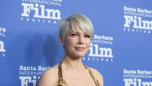 Michelle Williams Net Worth, Daughter, Age, Height, Husband, Birthday, Images(photos), Singer, Haircut, Awards, Biography, Education, Wiki, Instagram, Twitter, Imdb, Youtube, Facebook, Web ( (49)