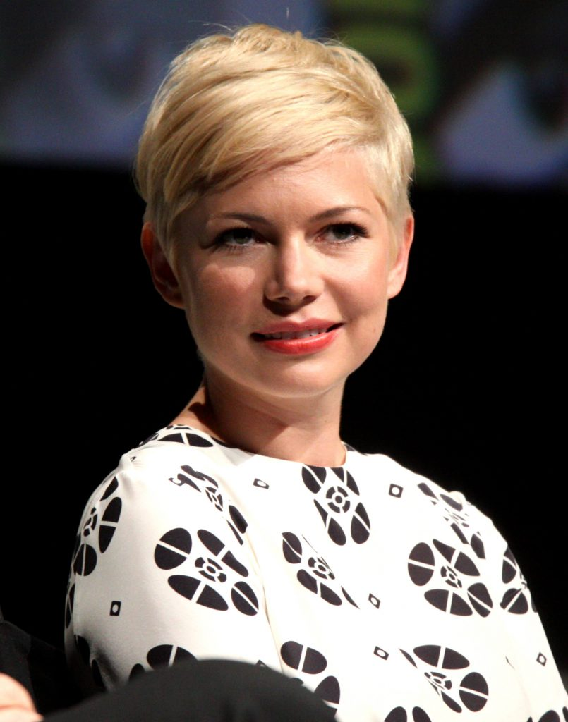 Michelle Williams Net Worth, Daughter, Age, Height, Husband, Birthday, Images(photos), Singer, Haircut, Awards, Biography, Education, Wiki, Instagram, Twitter, Imdb, Youtube, Facebook, Web ( (5)