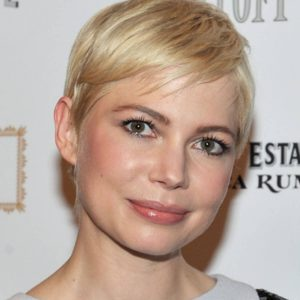Michelle Williams Net Worth, Daughter, Age, Height, Husband, Birthday, Images(photos), Singer, Haircut, Awards, Biography, Education, Wiki, Instagram, Twitter, Imdb, Youtube, Facebook, Web ( (50)
