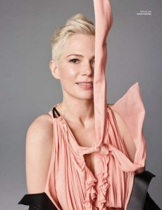 Michelle Williams Net Worth, Daughter, Age, Height, Husband, Birthday, Images(photos), Singer, Haircut, Awards, Biography, Education, Wiki, Instagram, Twitter, Imdb, Youtube, Facebook, Web ( (51)
