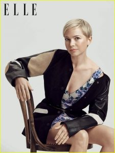 Michelle Williams Net Worth, Daughter, Age, Height, Husband, Birthday, Images(photos), Singer, Haircut, Awards, Biography, Education, Wiki, Instagram, Twitter, Imdb, Youtube, Facebook, Web ( (52)