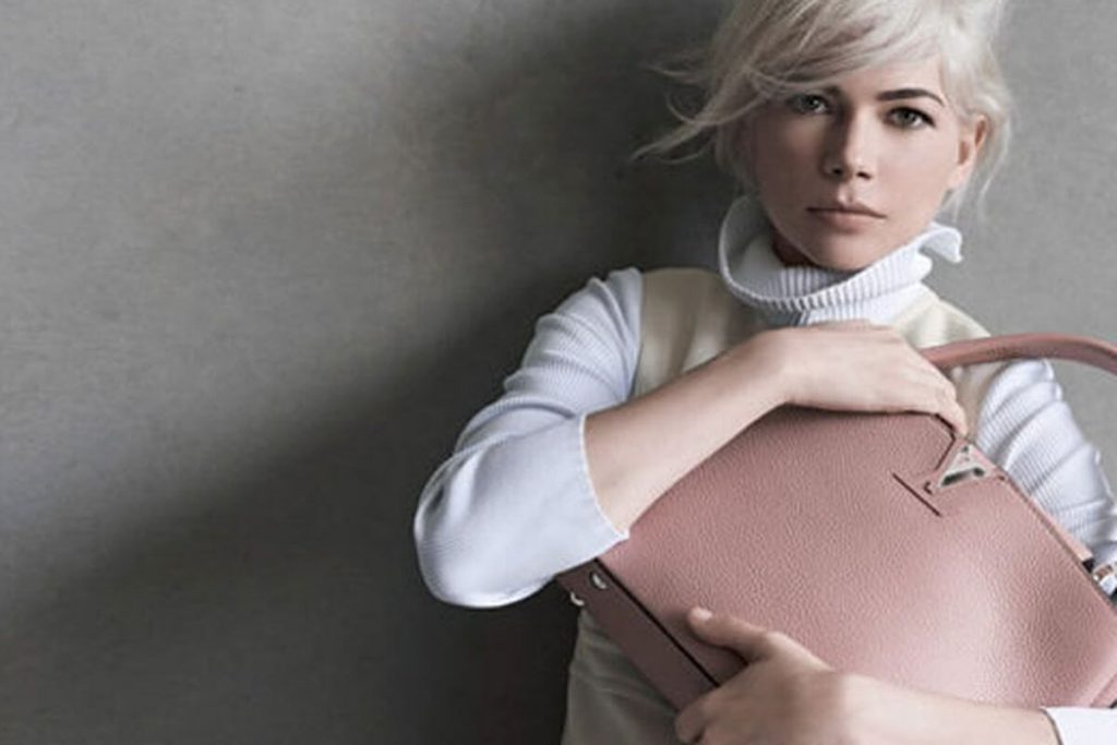 Michelle Williams Net Worth, Daughter, Age, Height, Husband, Birthday, Images(photos), Singer, Haircut, Awards, Biography, Education, Wiki, Instagram, Twitter, Imdb, Youtube, Facebook, Web ( (53)