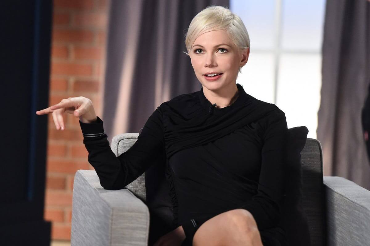 Michelle Williams Net Worth, Daughter, Age, Height, Husband, Birthday, Images(photos), Singer, Haircut, Awards, Biography, Education, Wiki, Instagram, Twitter, Imdb, Youtube, Facebook, Web ( (54)